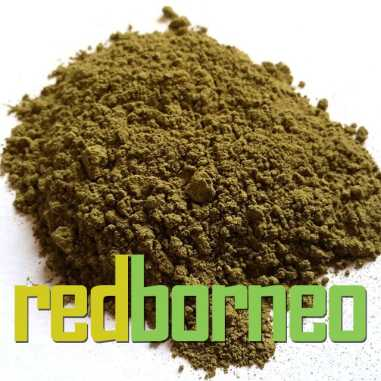 White borneo kratom - When A Change Of Mood Is Needed