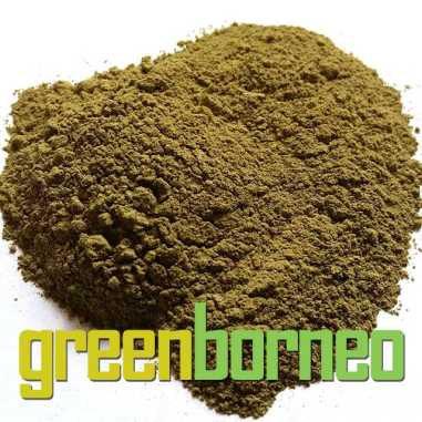 Red Borneo Kratom – For When Relaxing Is Important