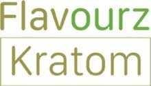 Flavourz | Kratom